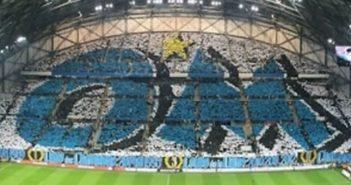 Ligue 1, OM, Bordeaux