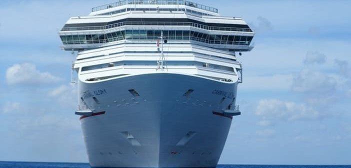 rénovation à Marseille, celebrity constellation, celebrity cruises