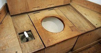 plombier à Marseille, deboucher WC, débouchage des toilettes