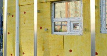 travaux d'isolation, isolation de la maison, plaquiste à Marseille