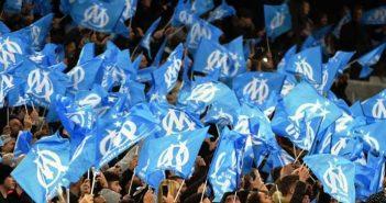 Ligue 1 : Olympique de Marseille brille en cette fin de saison
