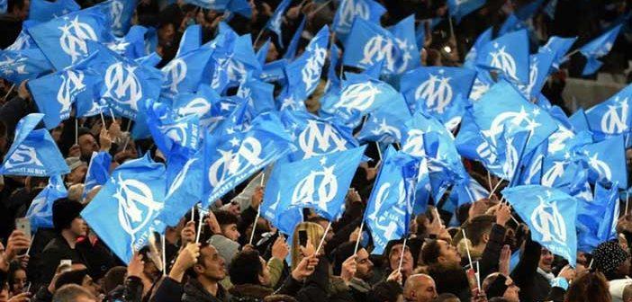 Ligue 1, OM, Bordeaux, supporter