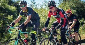 Tour de France 2017, tour de France à Marseille, Richard Miron