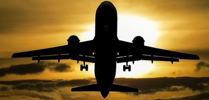 tourisme en France, Insee, Safaria