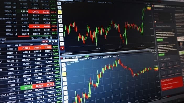 Trading options binaires forum