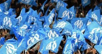 Marseille, OM, Intersport