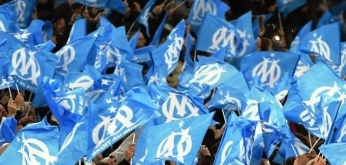 Marseille, OM, Intersport