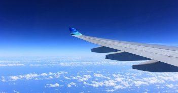 Marseille, voyage à Marseille, Air Canada