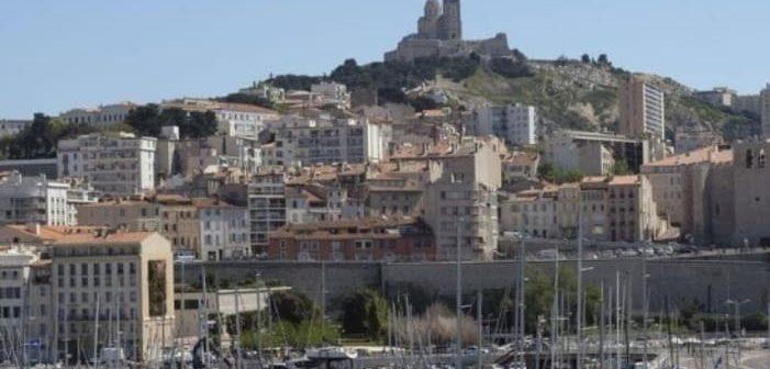Marseille, SAMU, absentéisme