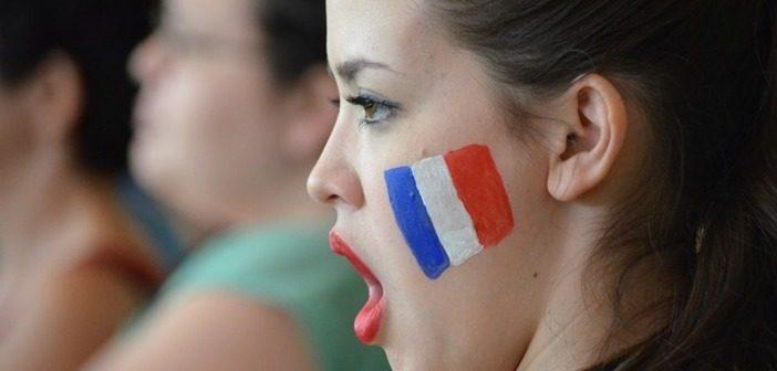 Marseille, fête nationale, circulations et stationnements interdits