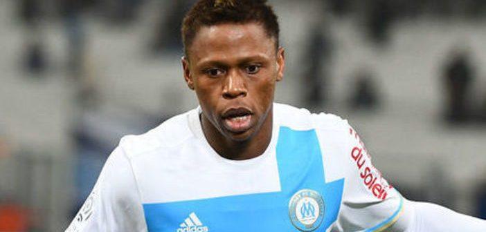 OM News, Ligue 1, Olympique de Marseille
