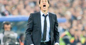 OM News, AS Monaco, Ligue 1