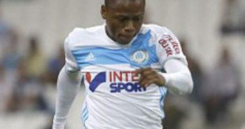 Ligue 1, OM, Amiens