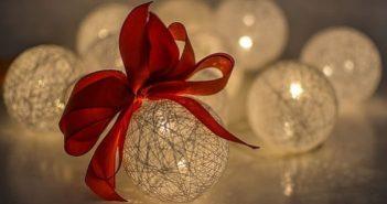 Carte de vœux, carte de vœux virtuelle, fête de Noël