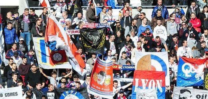 Ligue 1, OM, OL
