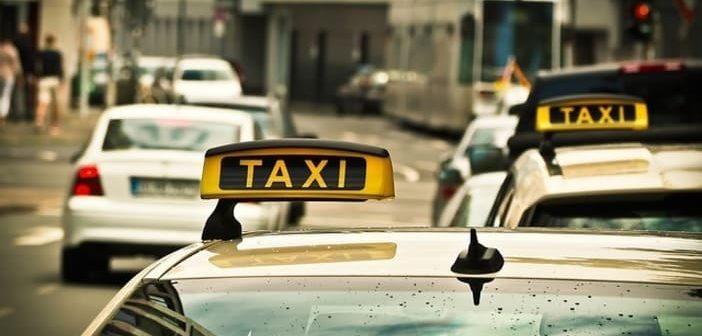Assurance VTC, assurance taxi, loi Grand guillaume