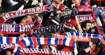 Ligue 1, OM, PSG