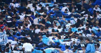 Ligue 1, OM, FC Nantes