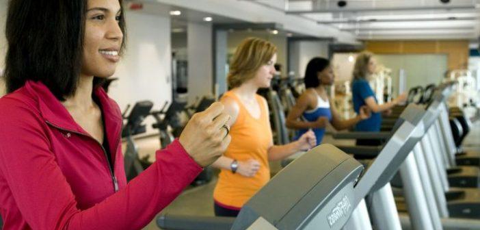 Conseils et astuces pour bien choisir sa salle de sport fitness
