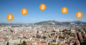 cryptomonnaie, Bitcoin, acheter des Bitcoins