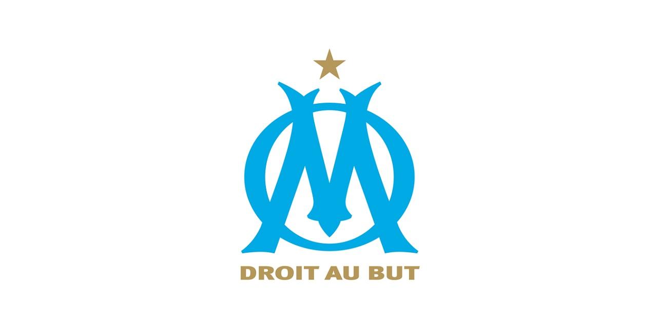 Sport à Marseille
