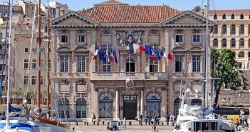 demarches administratives marseille